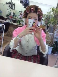 ブログ用写真__ 203