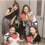 2014-09-19_161624.jpg