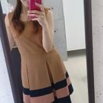 CYMERA_20140929_142020.jpg