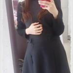 CYMERA_20150217_223536.jpg