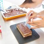 パティシエに習う人気のフランス菓子