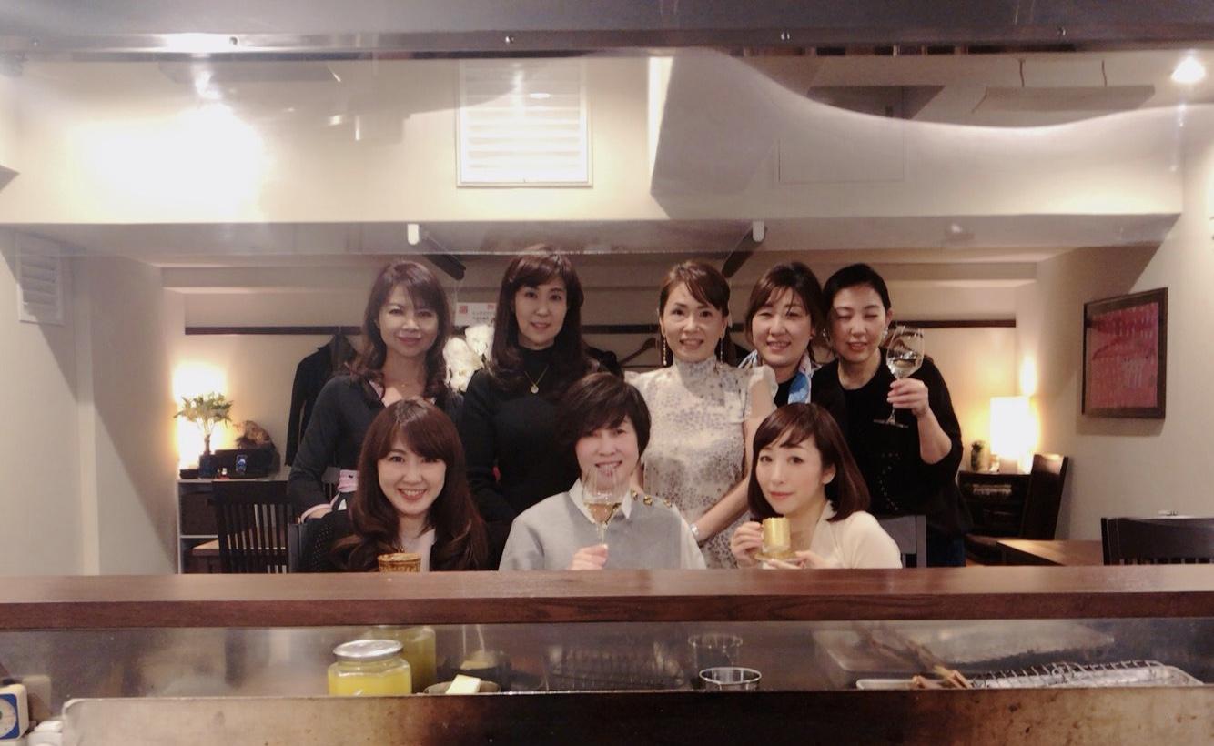 予約の取れない名古屋の和食