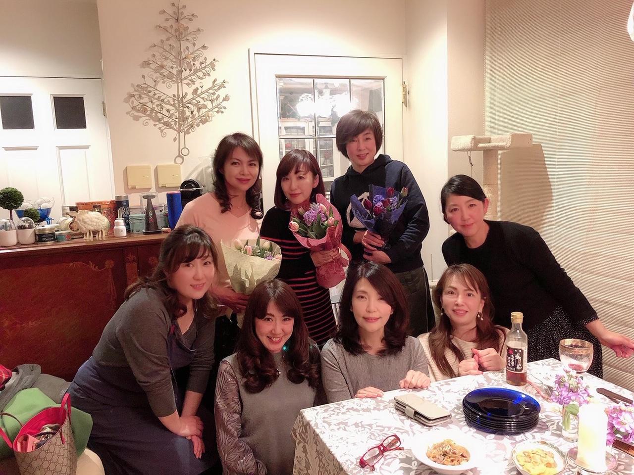 Miki's レストラン