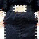 20121109_040300_5.jpeg
