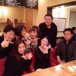 20131130_033933.jpg