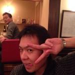 20131130_033933_6.jpg