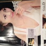 photo5_3.jpg