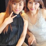 photo1_29.jpg