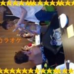 DSC_1439_ed_ed.jpg