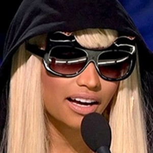 20130314153701665.nicki-minaj-lead2