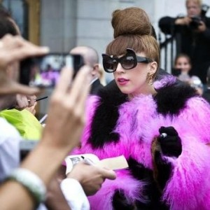 670_0_20120830175742005.Lady Gaga in Anna-Karin Karlsson Sunnies