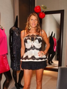 anna-dello-russo-cherry-on-top