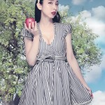 Martelli Spring Collection ♡ マッテルリ スプリングコレクション