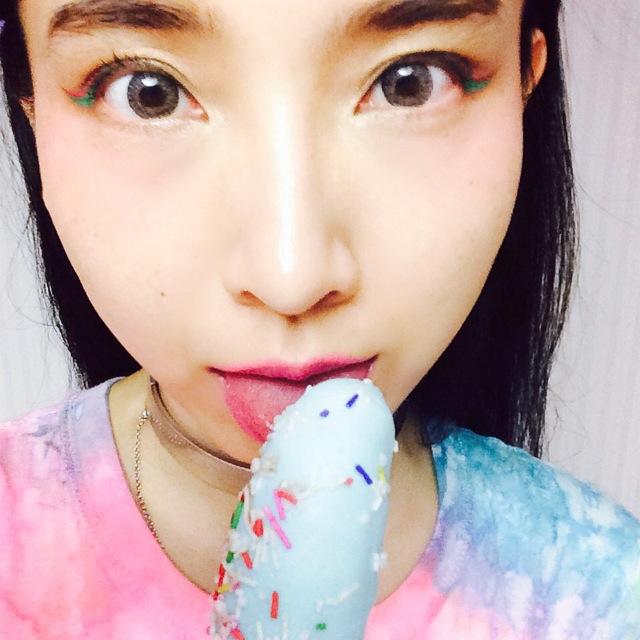 Summer Make-Up Essentials ♡ 夏メイク