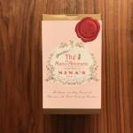 フランス展★ニナスの紅茶