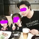 PhotoHenshu_20140330225755.jpg