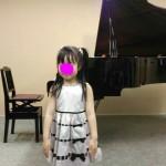 PhotoHenshu_20140412154607.jpg