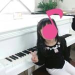 PhotoHenshu_20140504213858_2.jpg