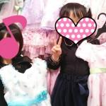 PhotoHenshu_20140505233635.jpg