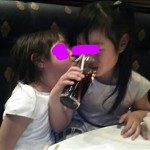 PhotoHenshu_20140526201925.jpg