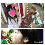 PhotoGrid_1430671390942.jpg