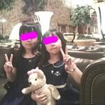 PhotoHenshu_20150712143843.jpg