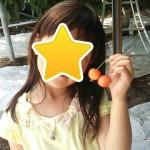 PhotoHenshu_20150712163539.jpg