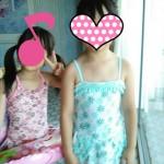 PhotoHenshu_20150727111417.jpg