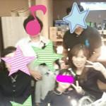 PhotoHenshu_20151024214758.jpg
