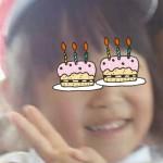 PhotoHenshu_20151024221208.jpg
