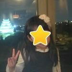 PhotoHenshu_20151214093557.jpg