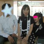 PhotoHenshu_20160418100528.jpg