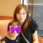 PhotoHenshu_20160803201851.jpg