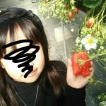 PhotoHenshu_20170213121126.jpg