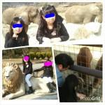 PhotoHenshu_20170319191422.jpg