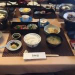 四国の旅part2【倉敷から小豆島へ】