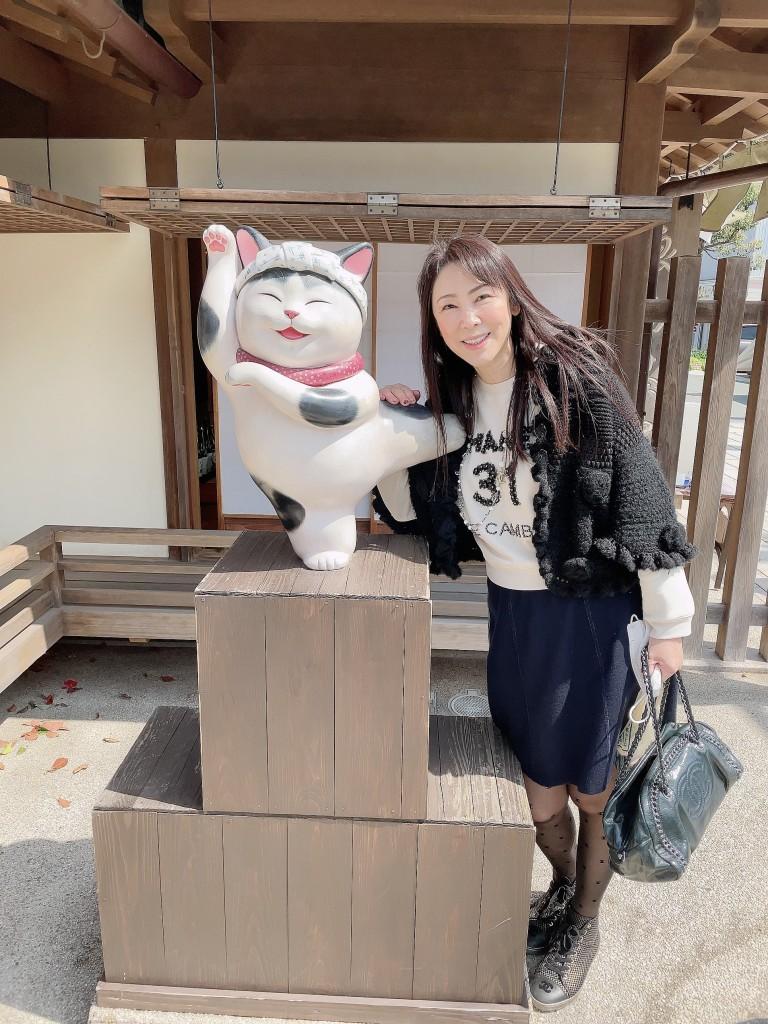 伊勢神宮へ(*^_^*)