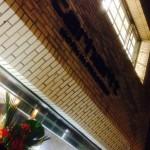 Carhartt WIP Store NAGOYA レセプション