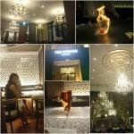 Collage_2016-02-2515_59_34.jpg