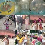 Collage_2016-08-2215_58_22.jpg