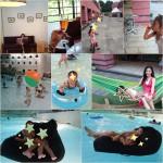 Collage_2016-08-2216_01_25.jpg