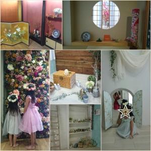 Collage_2016-08-3012_31_14.jpg