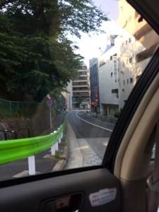 故事ことわざ(^_^)