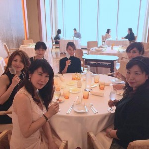 第4回 衣通姫セミナー「日本の食文化と和食のマナー」