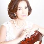 加藤淳子先生による女性の美学セミナー