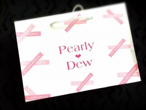 Pearly♡Dew