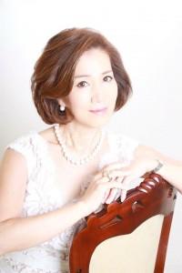 加藤淳子先生による名古屋開催『衣通姫セミナー』のお知らせ