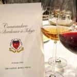 ☆Commanderie de Bordeaux Tokyo☆
