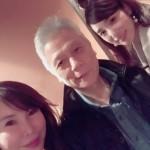 侍シェフ☆島野 雄シェフ☆NYへ