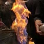 FIREからの大炎上…鎮火。